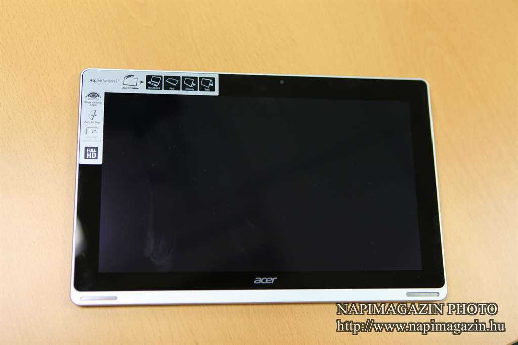 acer_aspire_switch_11_007
