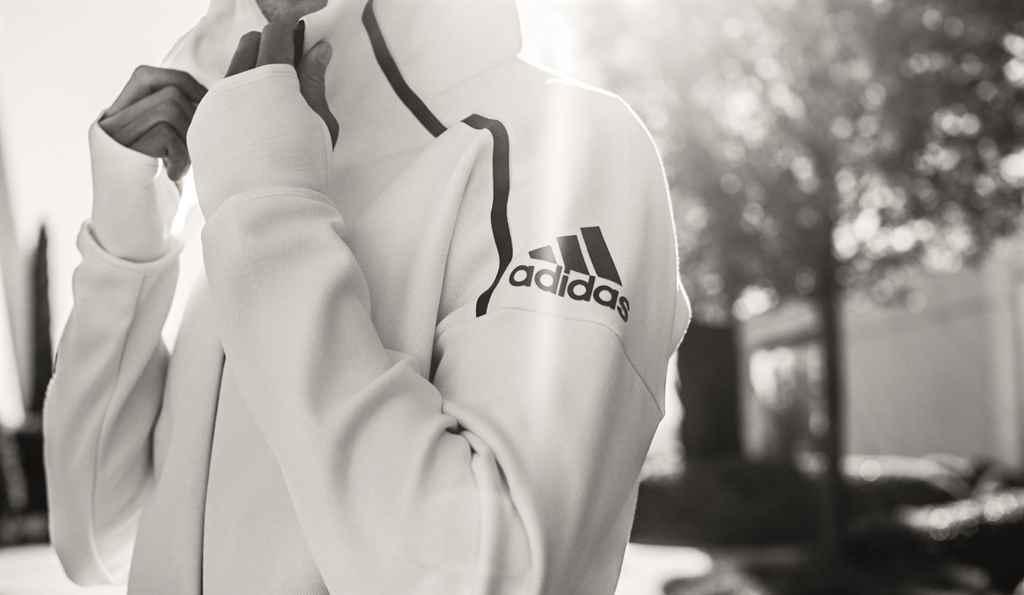 adidas-athletics-2016-napimagazin