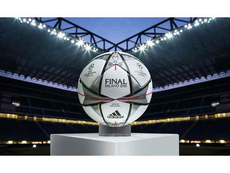 adidas-finale-milano-napimagazin