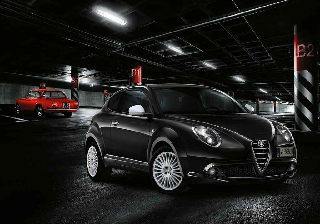 alfa_romeo_mito_junior_1