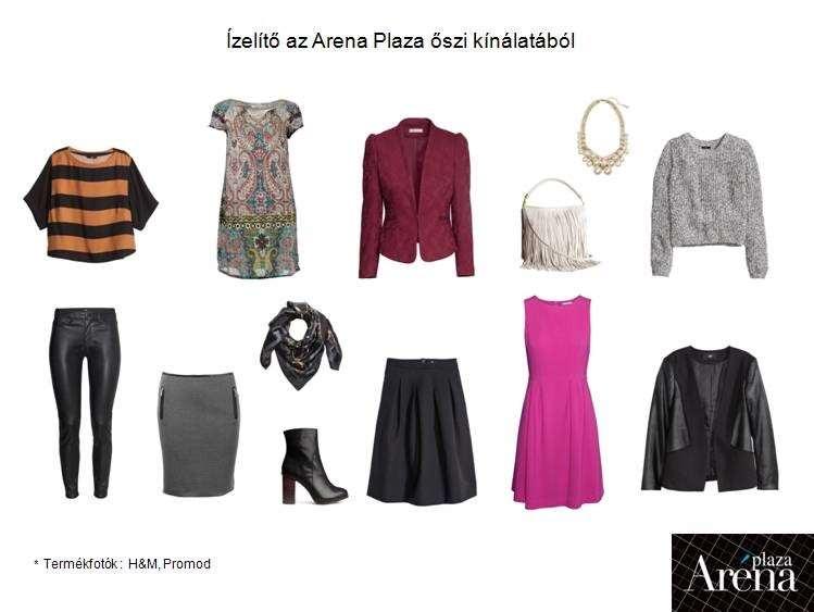arena_plaza_2014osz