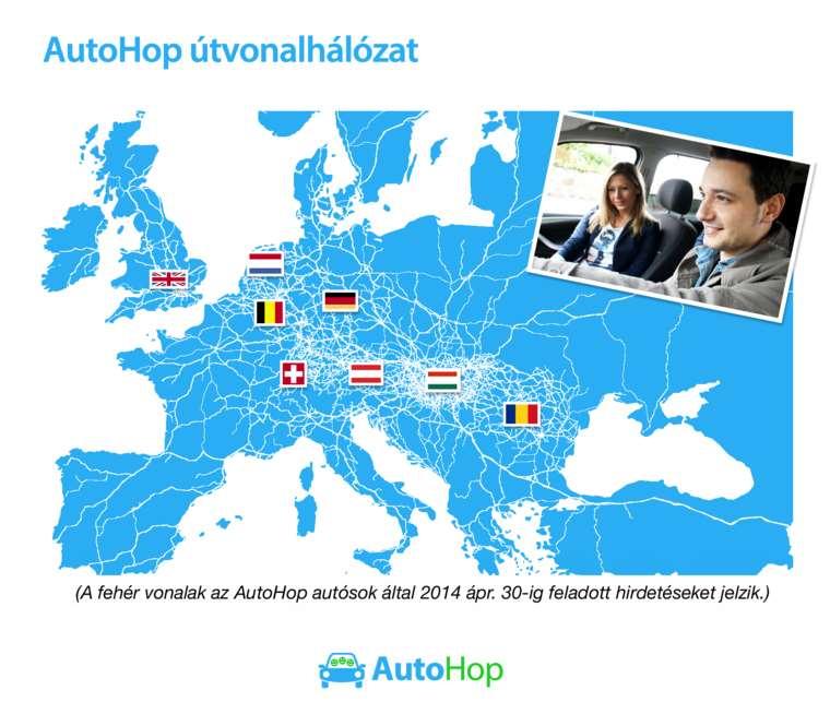 autohop_utvonal_1