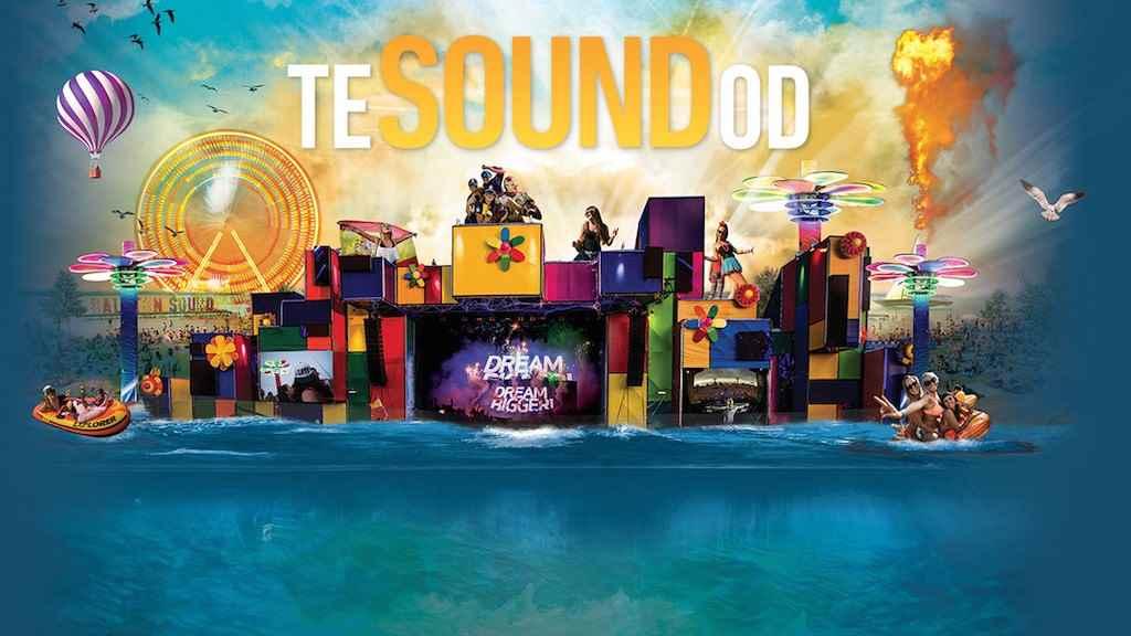 balaton-sound-te-soundod-2016-napimagazin