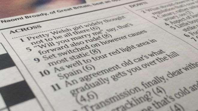 bbc_crossword