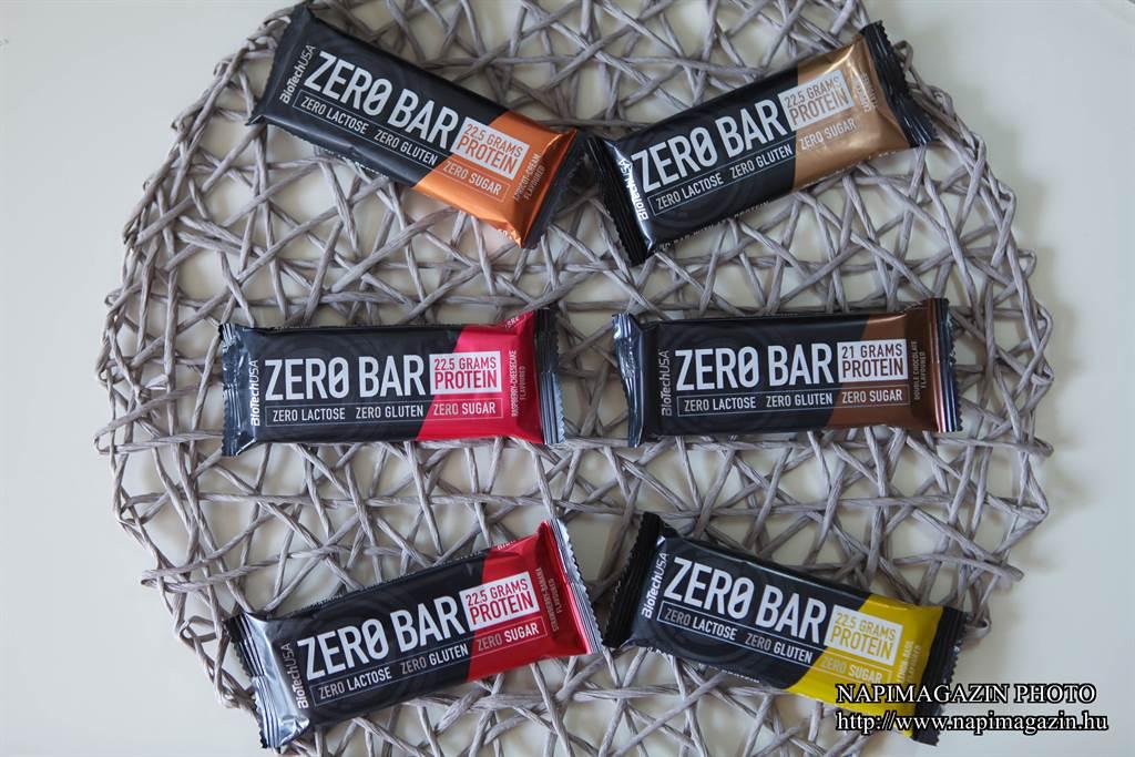 biotech-zerobar-1