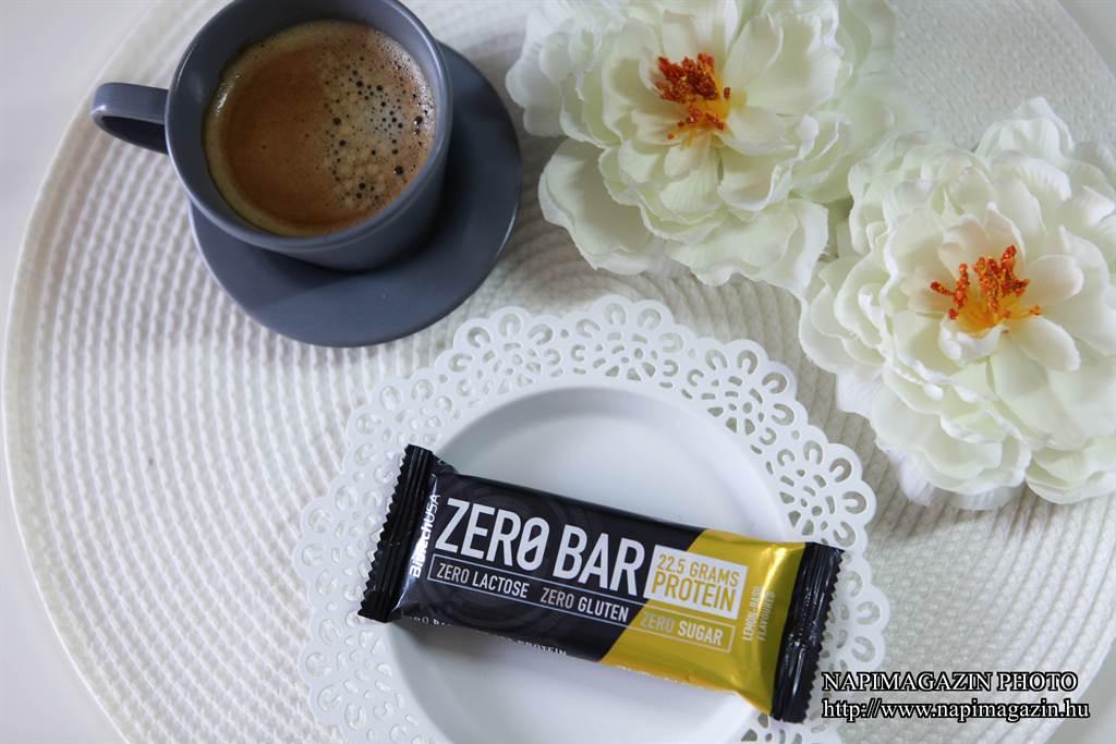 biotech-zerobar-8