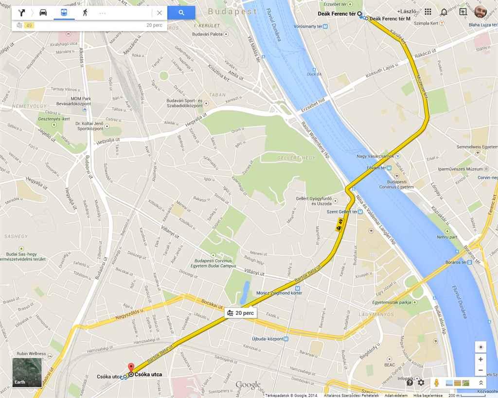 bkk_futar_google_maps
