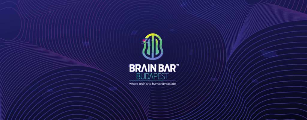 brain_bar_budapest