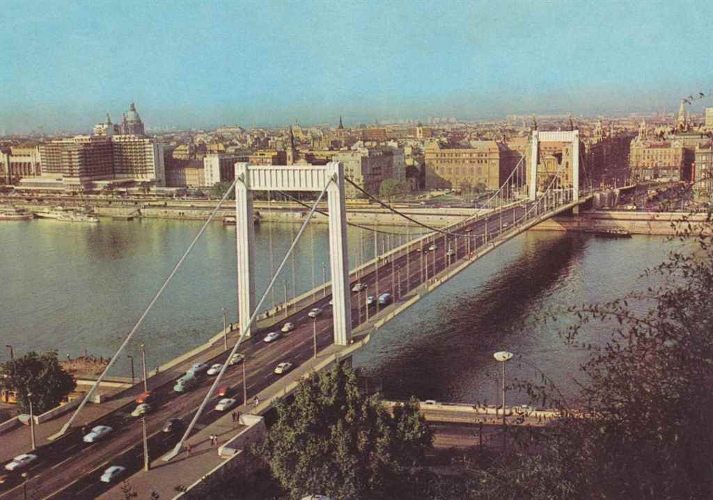 budapest-erzsebet-hid-1973