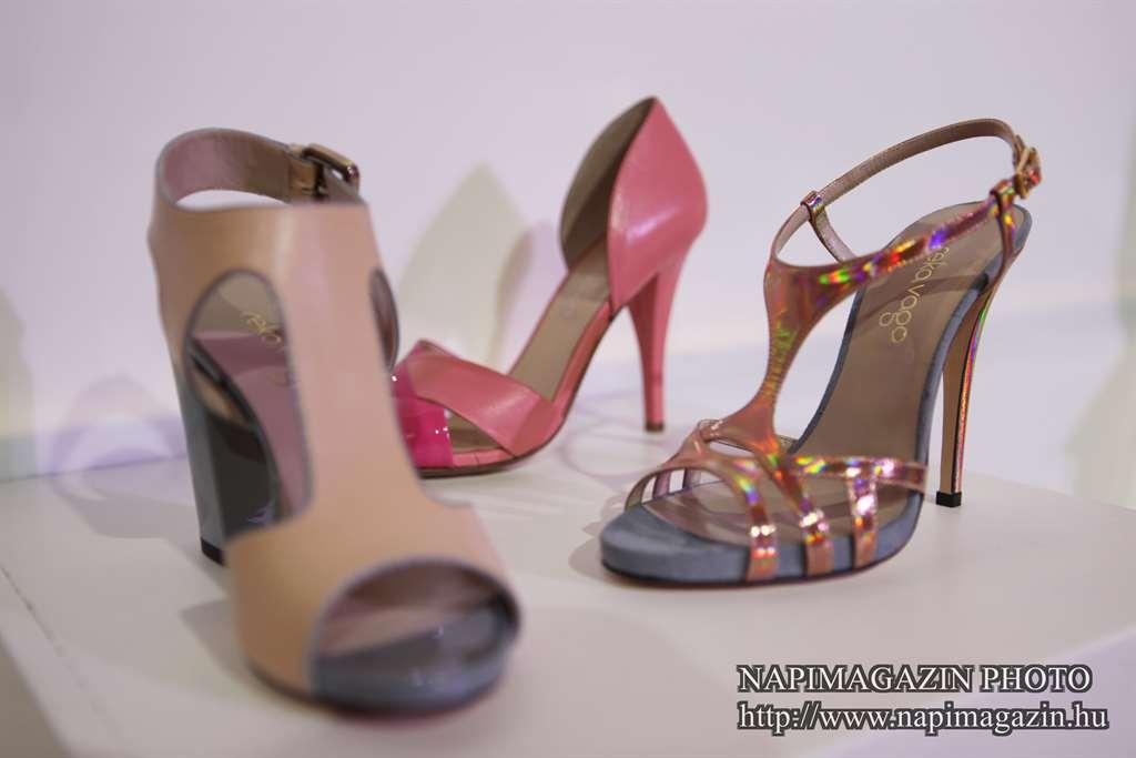 budapest_fashion_week_15