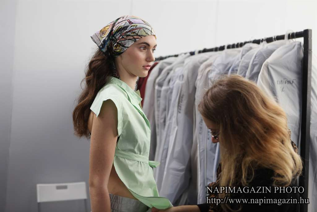 budapest_fashion_week_7