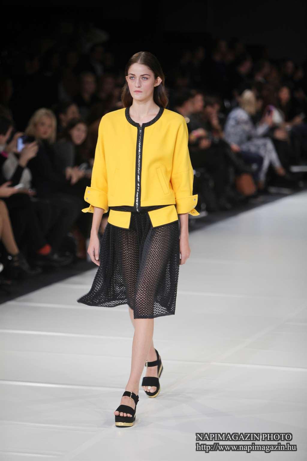 budapest_fashion_week_konsanszky_1