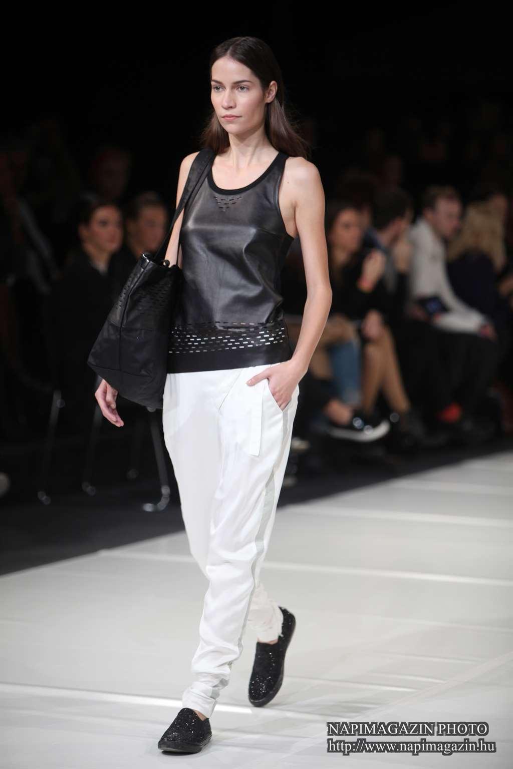 budapest_fashion_week_konsanszky_10