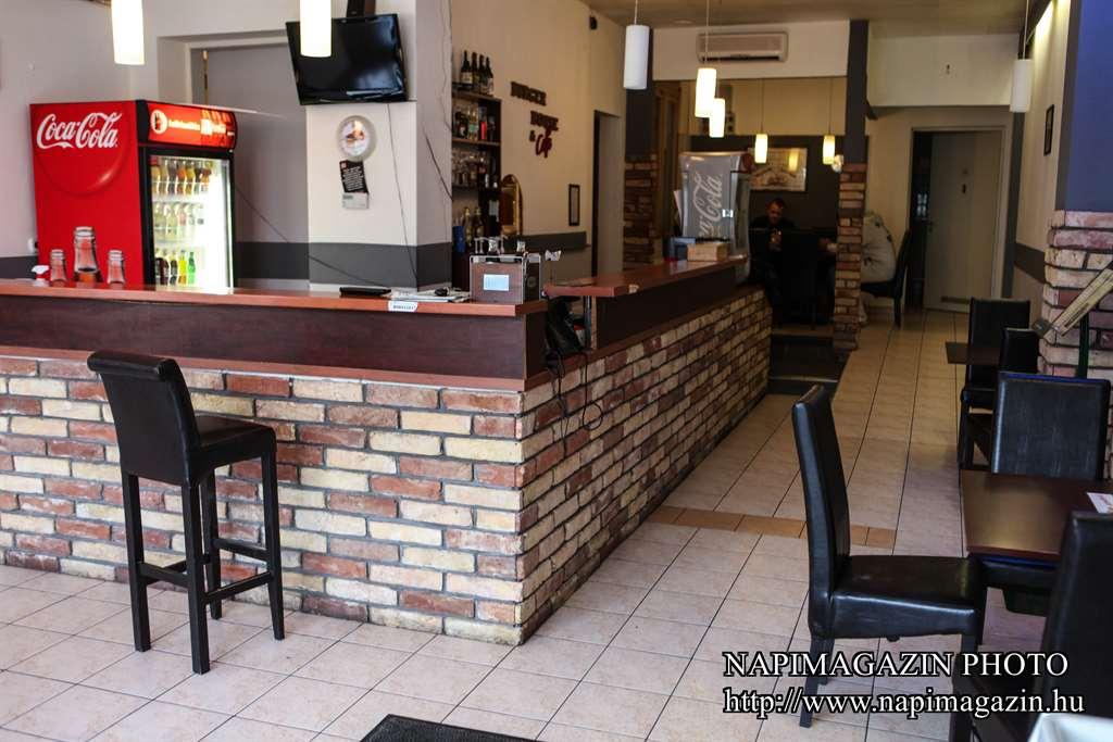 burger-house-sashalom-etteremkritika-napimagazin-001