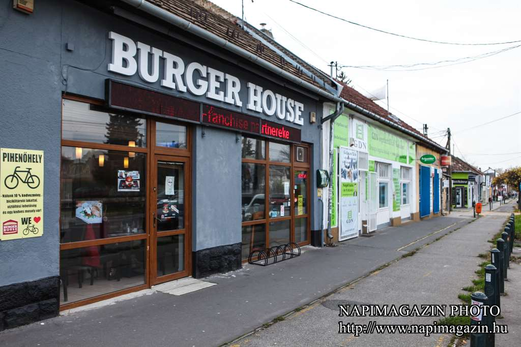 burger-house-sashalom-etteremkritika-napimagazin-003