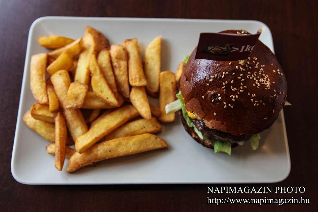 burger-house-sashalom-etteremkritika-napimagazin-004