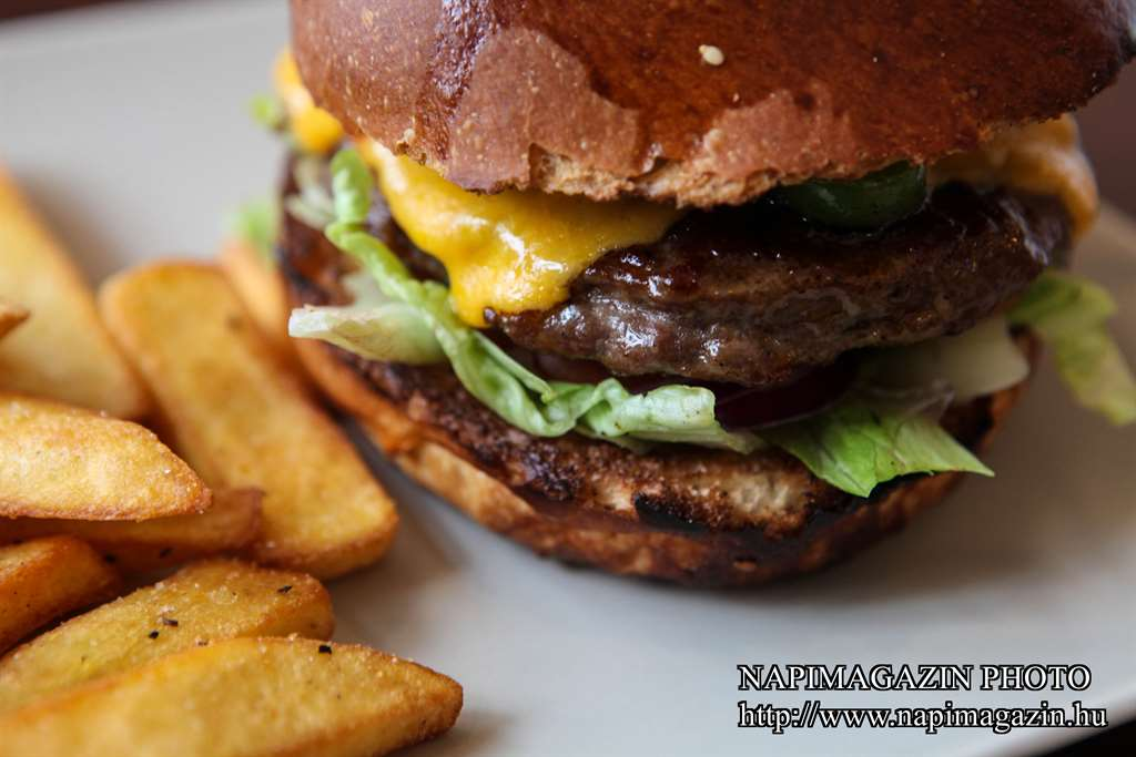 burger-house-sashalom-etteremkritika-napimagazin-006