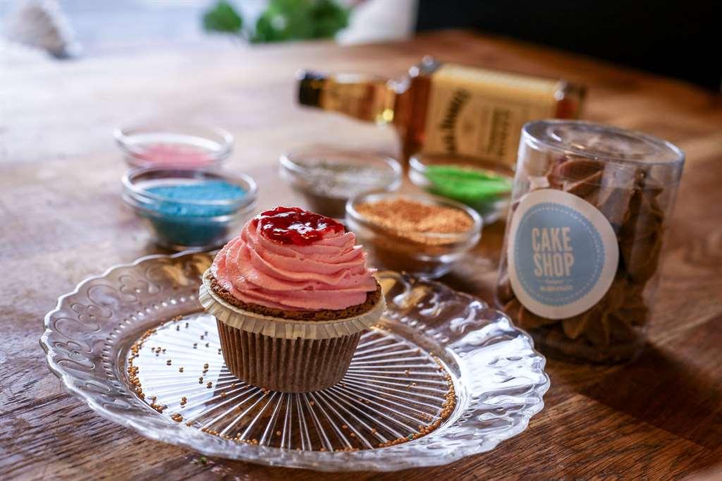 cake-shop-cupcake