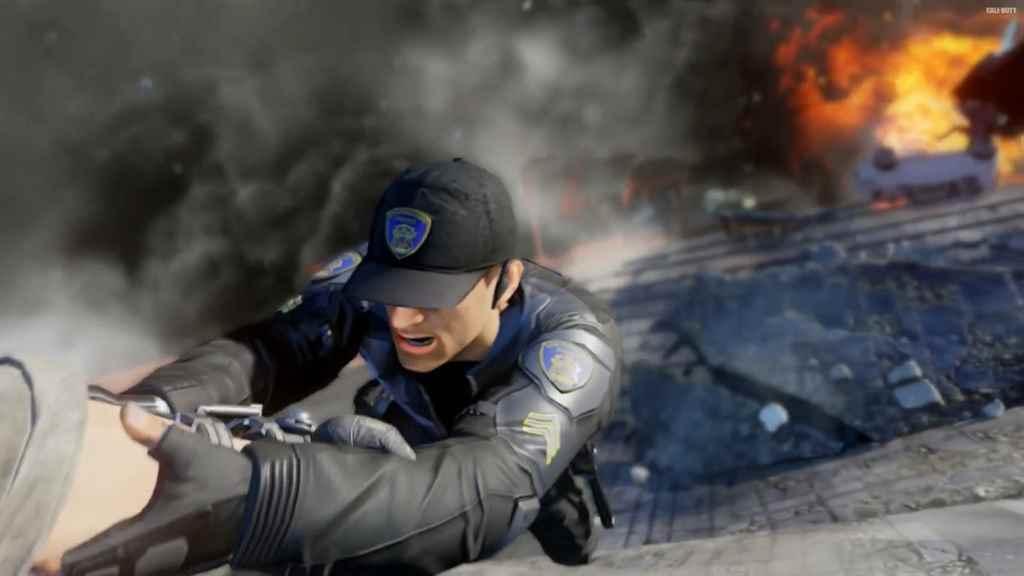 call_of_duty_advanced_warfare_ps4_napimagazin_008