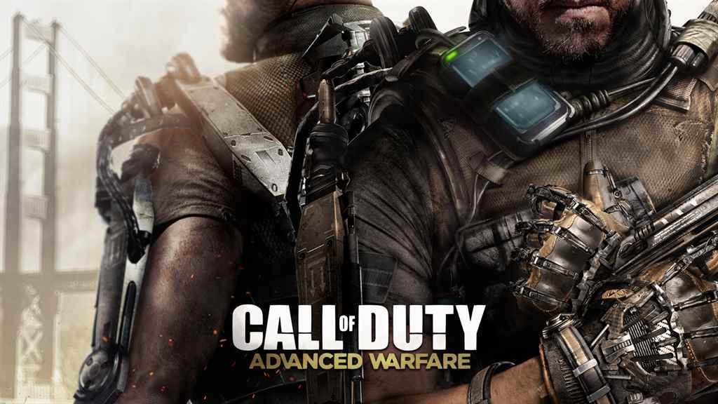 call_of_duty_advanced_warfare_ps4_napimagazin_009