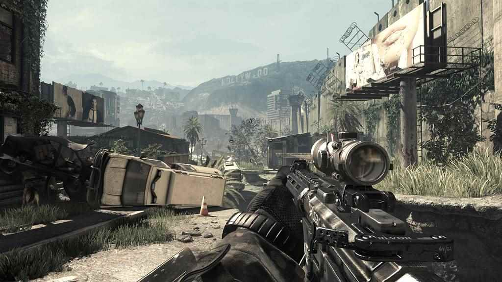 call_of_duty_ghosts_001
