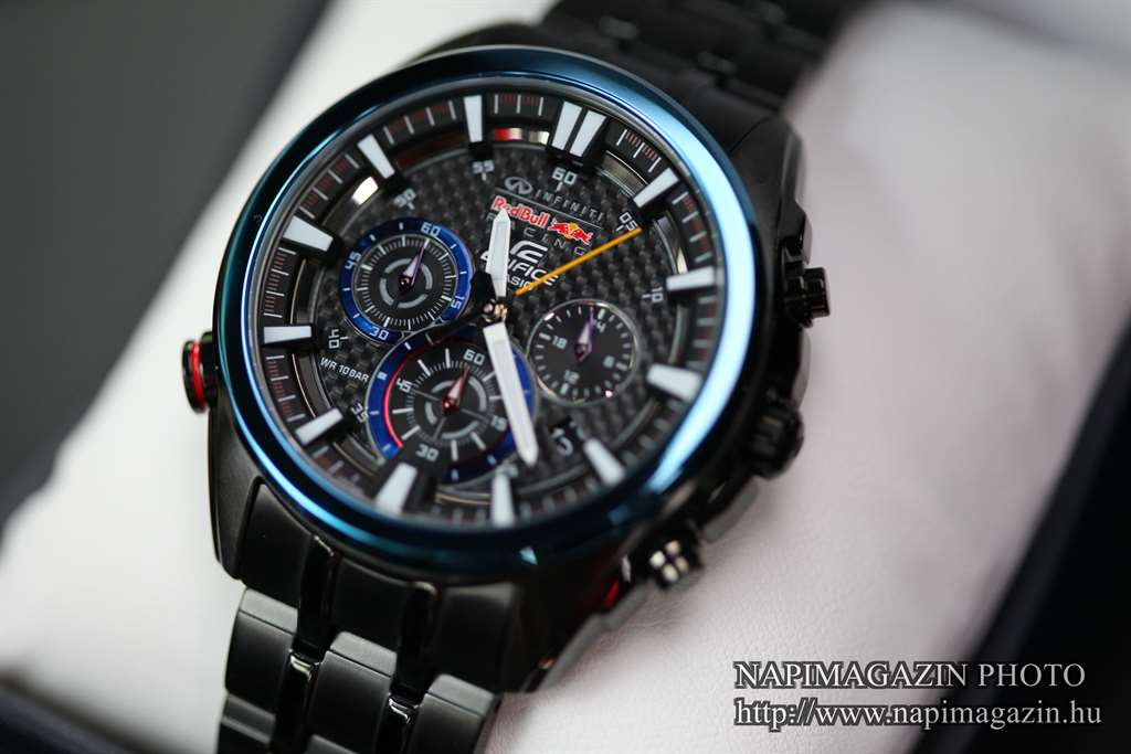 casio_edifice_red_bull_racing_collection_001