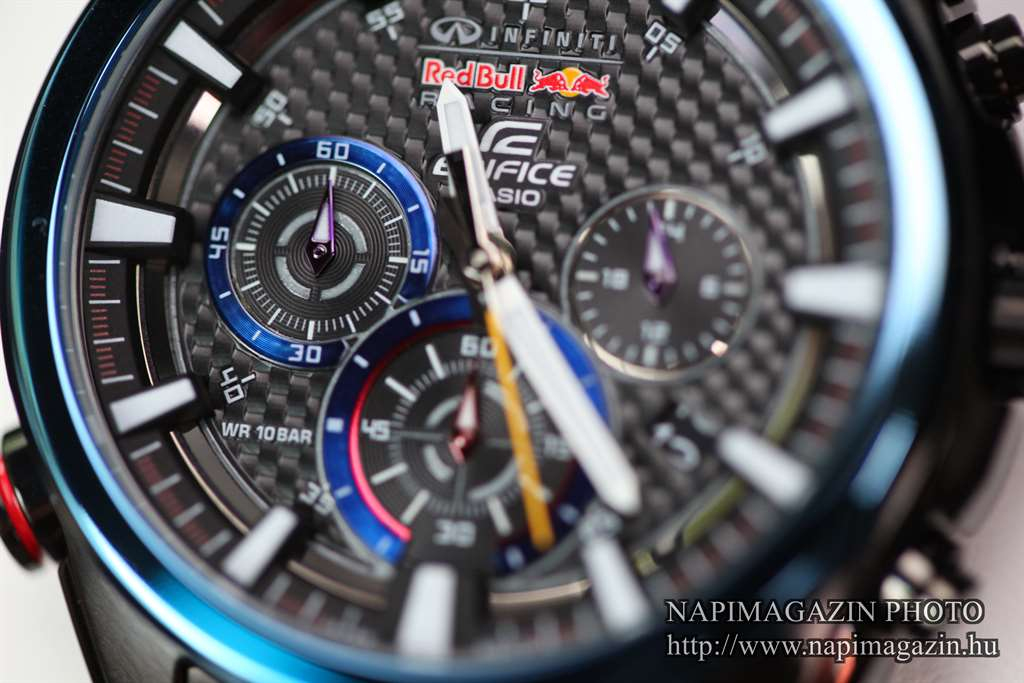 casio_edifice_red_bull_racing_collection_002