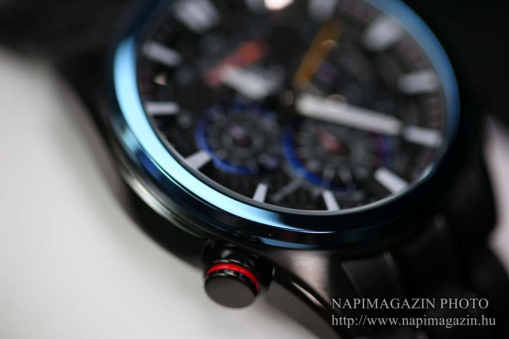 casio_edifice_red_bull_racing_collection_003