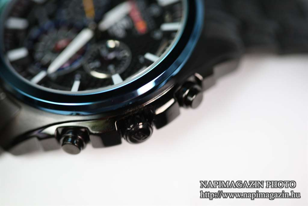 casio_edifice_red_bull_racing_collection_004