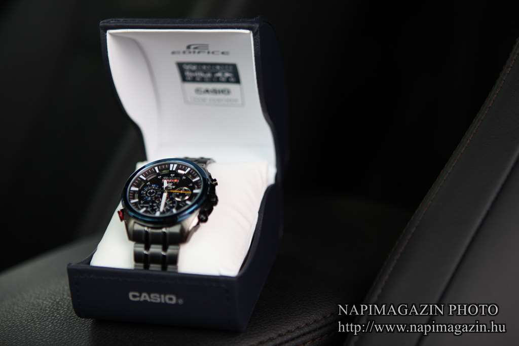 casio_edifice_red_bull_racing_collection_007