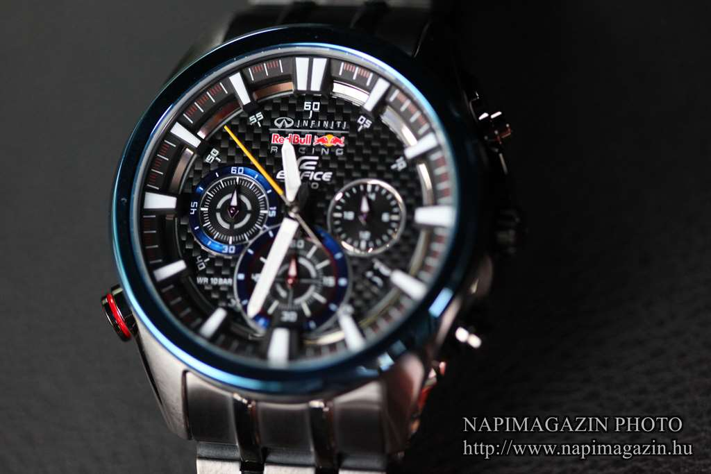 casio_edifice_red_bull_racing_collection_009