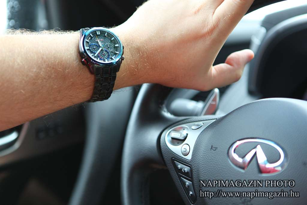 casio_edifice_red_bull_racing_collection_010