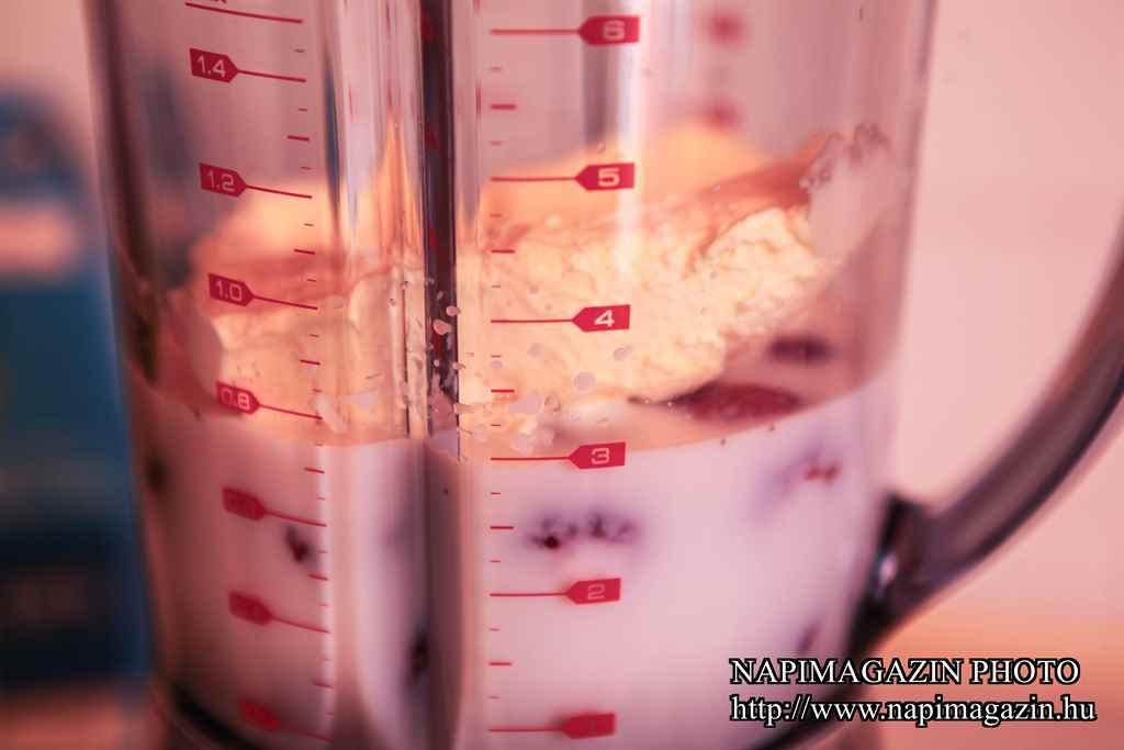 catler-bl-8011-teszt-napimagazin-6