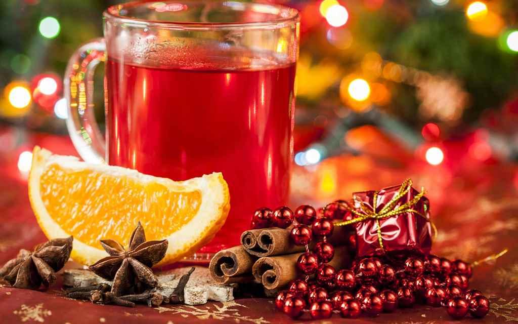 catler-christmas_tea