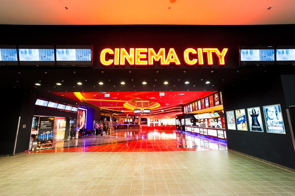 cinema_city_filmunnep_2014