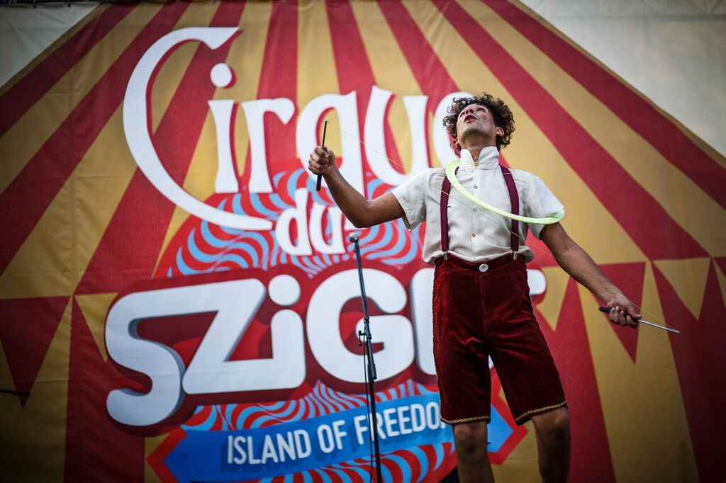 cirque-du-sziget-2015-napimagazin