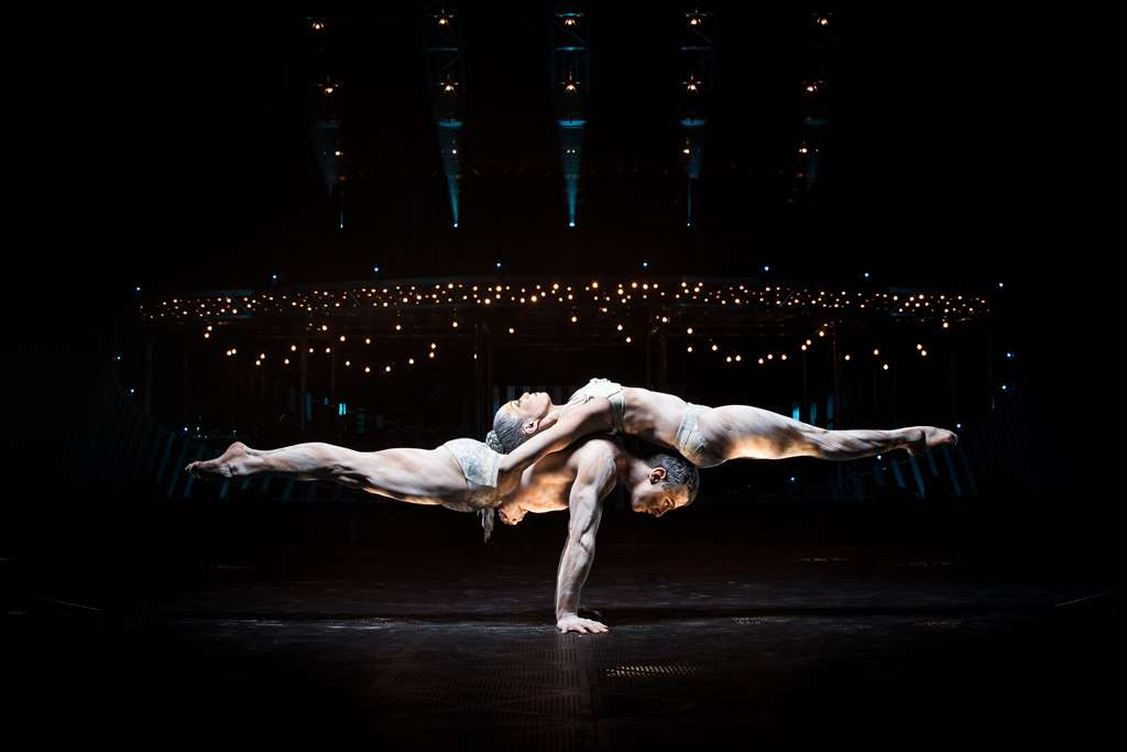 cirque_du_soleil_quidam_1