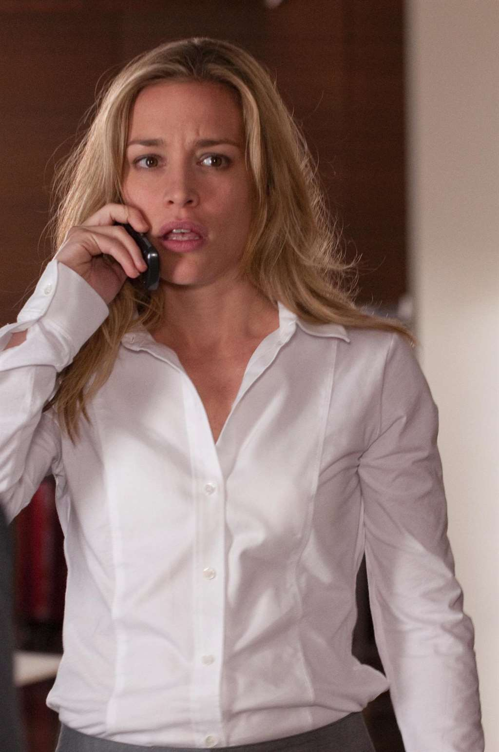 covert_affairs_5