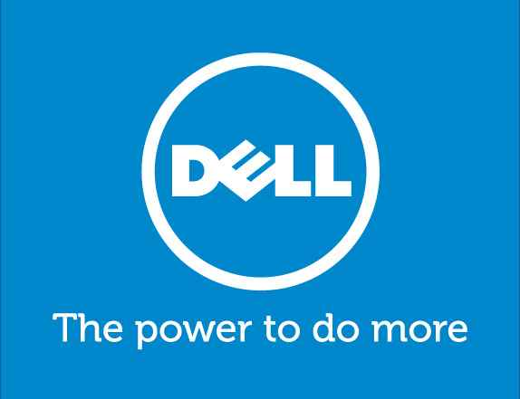 dell_logo_szoveges