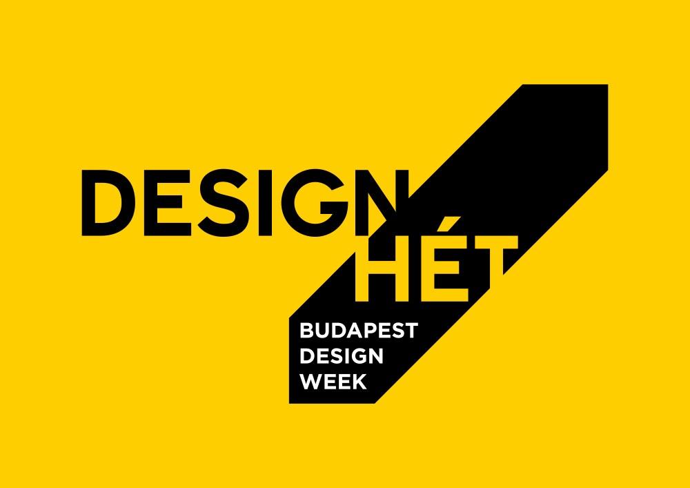 design_het_2014