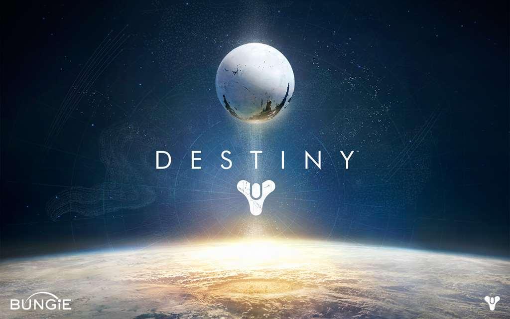 destiny_bungie_ps4