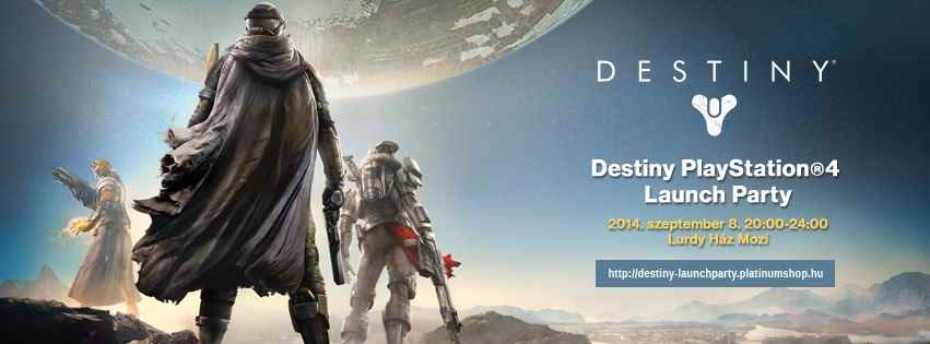 destiny_event_ps4