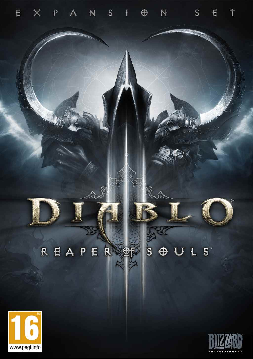diablo_3_reaper_of_souls_ultimate_evil_edition
