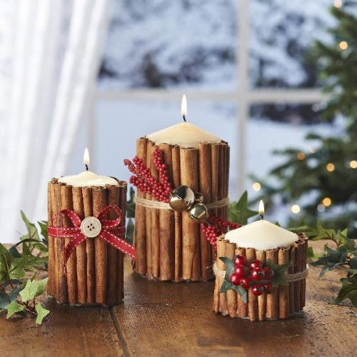 diy-christmas-candlesproject10