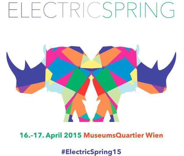 electric_spring_2015