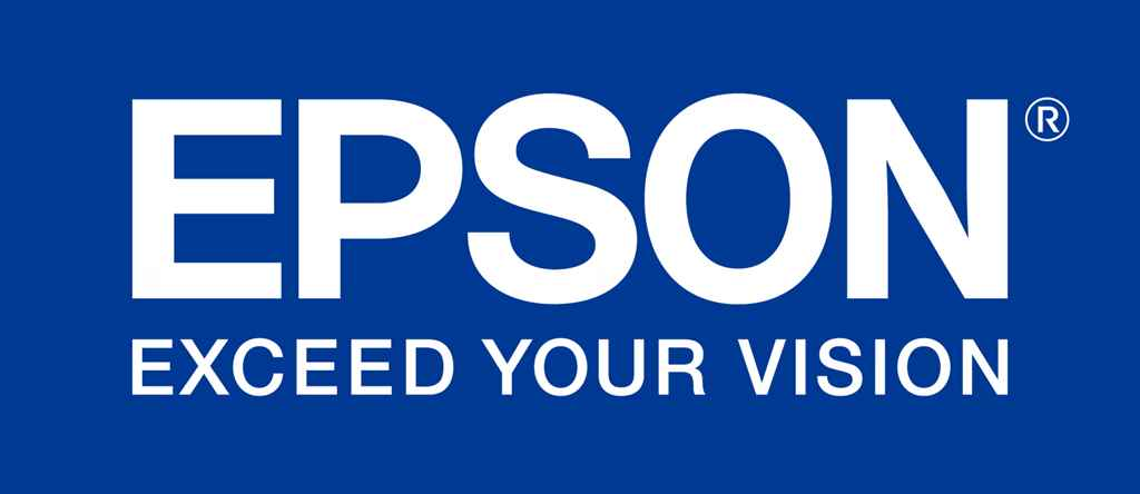 epson_logo