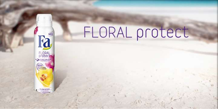 fa_floral_protect_1