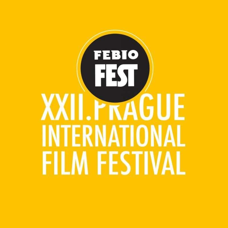 febiofest-2016