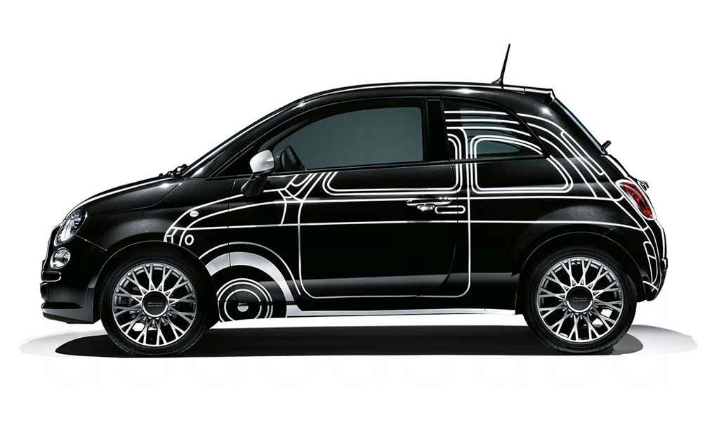 fiat_500_ron_arad_edition