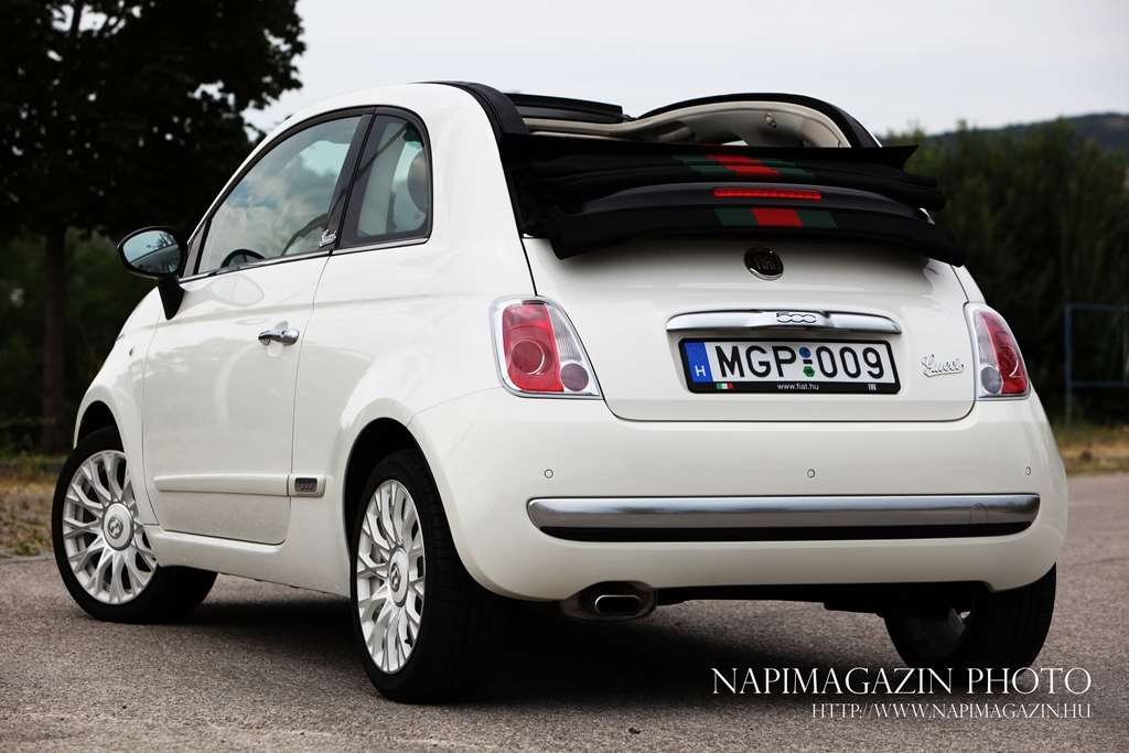 fiat_500c_by_gucci_005